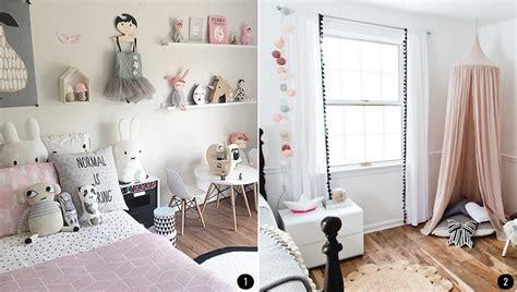 decorar la habitacion bebe ideas decoracion habitacion bebe trendy ideas de