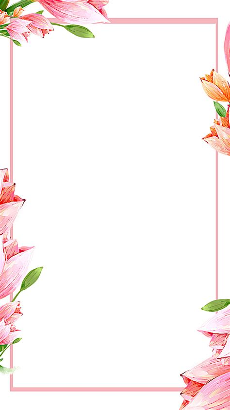 gambar format ota flowers frame flowers ideas for review