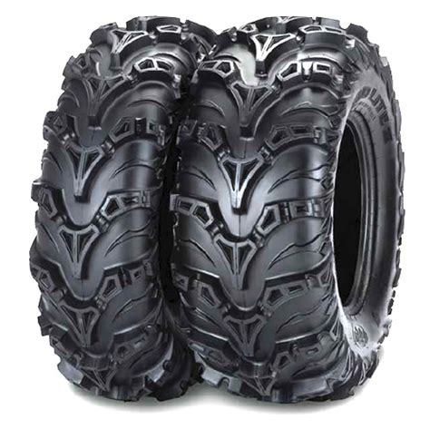 itp mud light tires itp mud lite ii