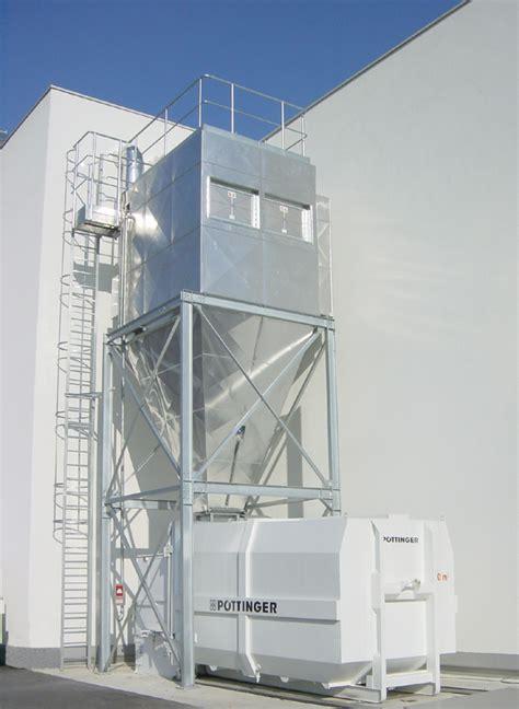 Mba Polymers Austria by Kunststoff Scheuch Ligno
