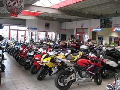 Motorrad Ktm Paderborn by Unser Unternehmen Motorrad Motorrad Huneke 33100