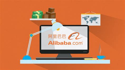 alibaba course alibaba how to succeed at importing products udemy
