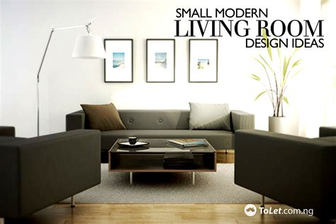 small modern living room ideas small modern living room ideas 28 images apartment