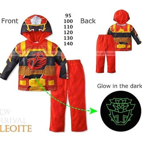 Ailubee Baby Batman Import Murah kostum merah sc 15141 baju anak impor