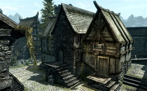 skyrim where to buy a house in solitude evette san s house elder scrolls fandom powered by wikia
