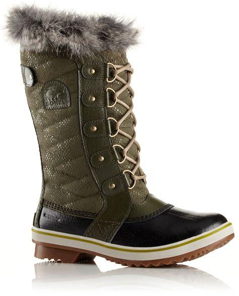 sorel s tofino ii boot fontana sports