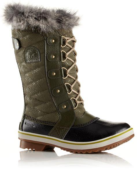 sorel tofino boot sorel s tofino ii boot fontana sports
