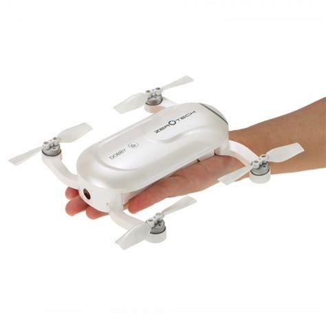 Drone Zerotech drone selfie zerotech dobby