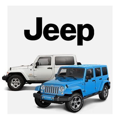 Orlando Jeep Rental Luxuries Cars Rental In Miami Orlando American Luxury