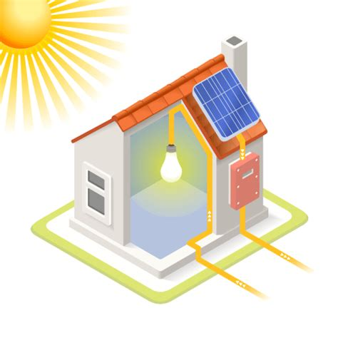 home solar kits reviews solar panels for your home