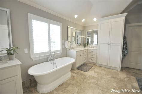 Sherwin Williams Egret White 1000 images about sherwin williams anew gray on pinterest