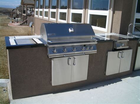 Gas Grill For Outdoor Kitchen   Kitchen Decor Design Ideas