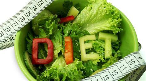 alimentazione equilibrata per dimagrire la dieta dimagrante perfetta deve essere equilibrata