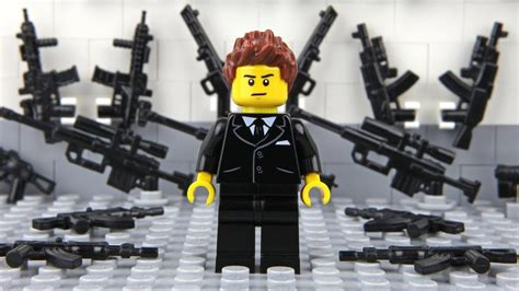 playmobil secret agent boat lego secret agent lego agents aerial defense