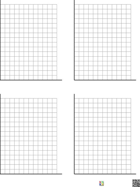 printable quadrant graphs worksheet quadrant 1 graph paper grass fedjp worksheet