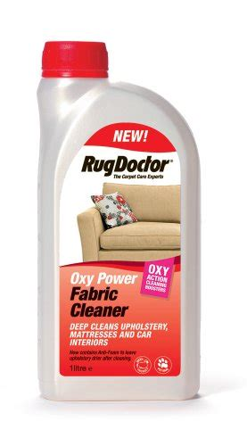 rug doctor solution price rug doctor ireland carpet cleaner best price ireland