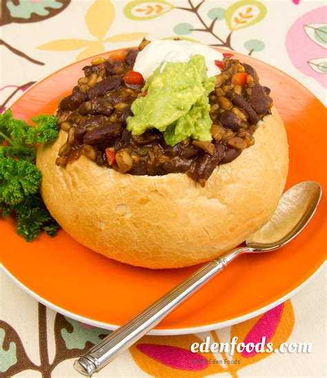 casual shaggy hairstyles done with curlingwands chili bread bowl recipe the incredibly delicious bread