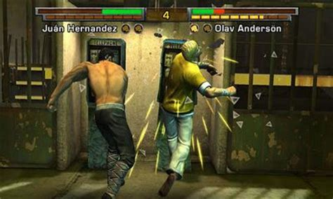 fight game heroes android apk game fight game heroes free fight game heroes android apk game fight game heroes free