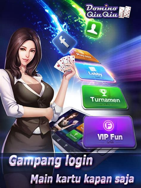 domino qiuqiu kiukiu top qq game  apk