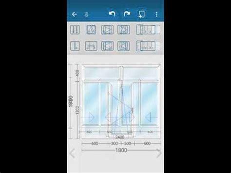 House Design Games Mobile Pvc Window Door Design Iwindor Apps On Google Play