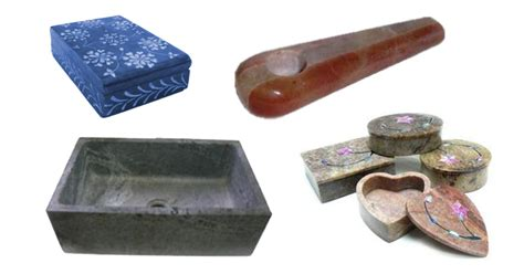 Soapstone Gifts soapstone gifts exporter manufacturer incense burners candle india marble gift