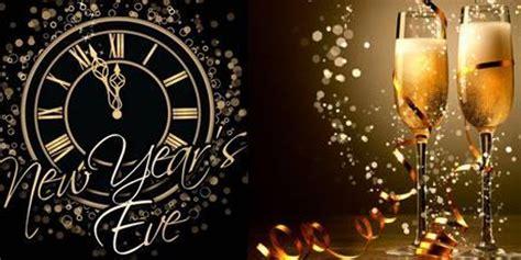 new year 2018 bristol new year s evethe rickhouse