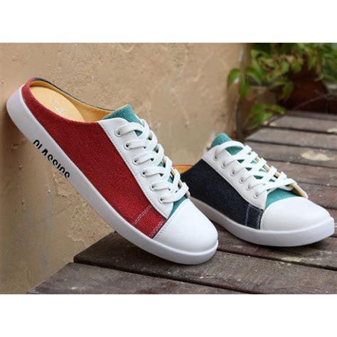 Classic Sepatu Sandal jual sepatu sandal pria
