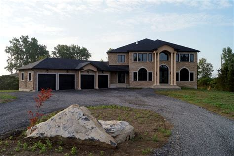 kingston new homes gallery real estate with