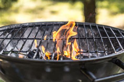 Grillé Feu by Images Gratuites Fum 233 E Plat Aliments Cuisine Feu