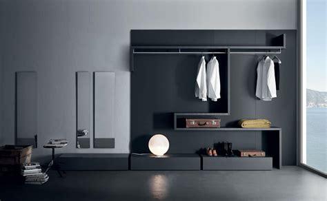 cabine armadio design cabina armadio funzionale e modulare varie finiture