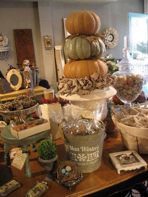 falling for fall on pinterest fall decorating fall fall decorations fall colors pinterest