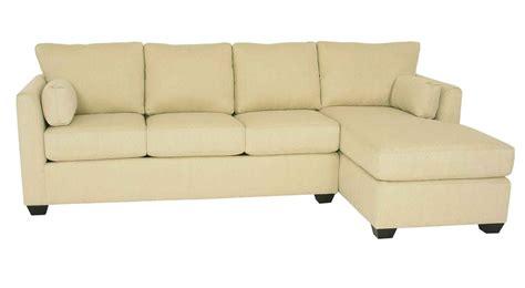 circle furniture sofas circle furniture sectional sofas sofa menzilperde net