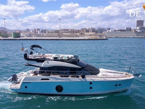 motorboat of the year 2018 the 2015 monte carlo 5 chosen as motorboat of the year in