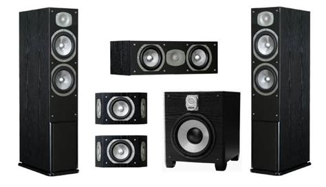 hook   channel home theater ehow