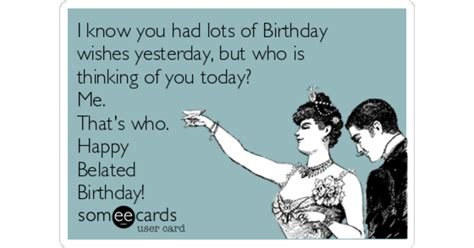 Free Search Free Results Free Belated Birthday Cards Search Results For Belated Birthday Ecards From Free And