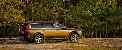 how to learn all about cars 2007 volvo xc70 transmission control volvo xc70 specs 2007 2008 2009 2010 2011 2012 2013 2014 2015 2016 2017 2018