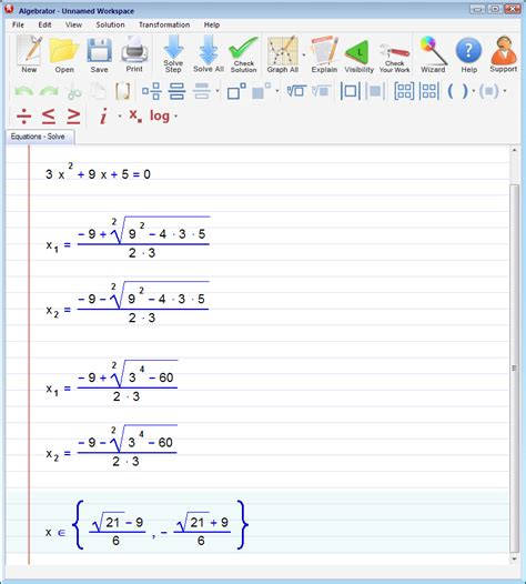 Pearson Square Worksheet by Pearson Square Worksheet Abitlikethis