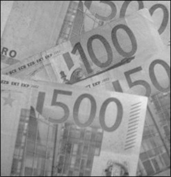 sparda bank tagesgeld zinssatz w 252 stenrot bank geld einzahlen musterdepot er 246 ffnen