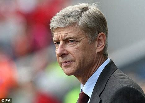arsenal wage arsenal reveal big rise in wage bill which now tops 163 100m
