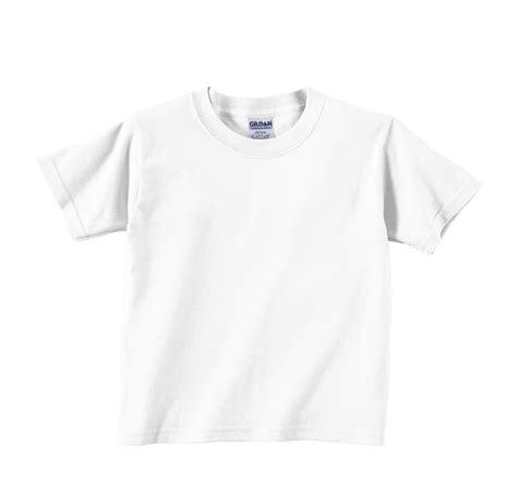 toddler shirts best toddler shirts photos 2017 blue maize