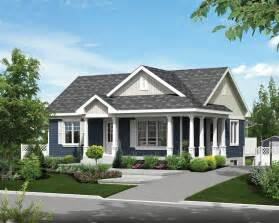 country style house plan 2 beds 1 baths 894 sq ft plan