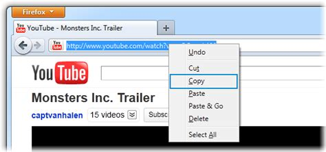 download mp3 from link youtube how to download youtube video 4k download