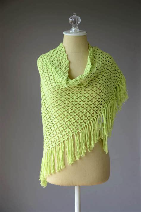 crochet universal yarn creative network