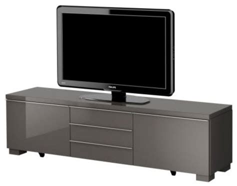 Besta Burs Review ikea besta burs tv bench reviews productreview au