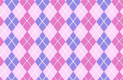 pattern pink and blue argyle pattern seamless pink and blue background or
