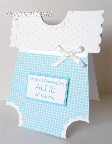 christening card ideas to make christening handmade card ideas car interior design