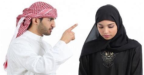 32 Dosa Suami Dan 26 Dosa Istri astaghfirullah ini 32 dosa suami yang meresahkan hati istri