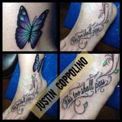 tattoo removal venice fl ink monkey tattoo and piercing piercing venice ca yelp