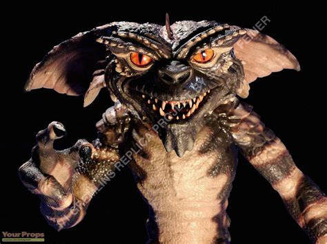 The Gremlins gremlins stripe www pixshark images