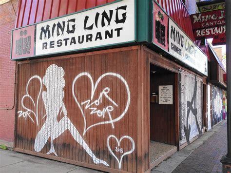graffiti art vandalism  artistic expression post